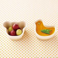 Dishes & Utensils