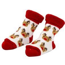 socks-stockings